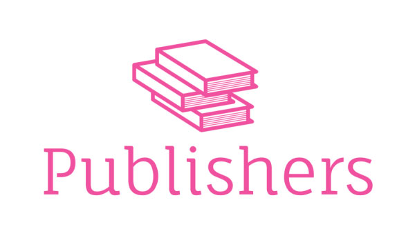 Book Publishers In India