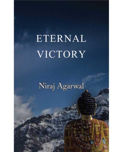 Eternal Victory