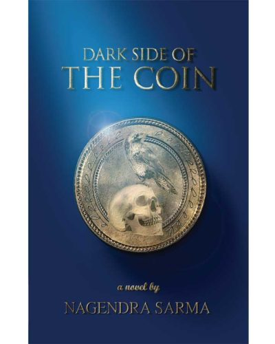 Dark Side of The Coin