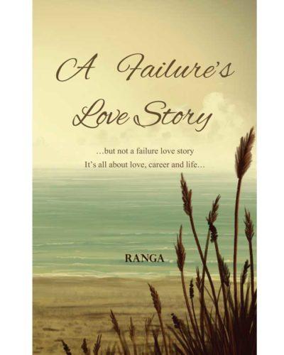 A Failure's Love Story