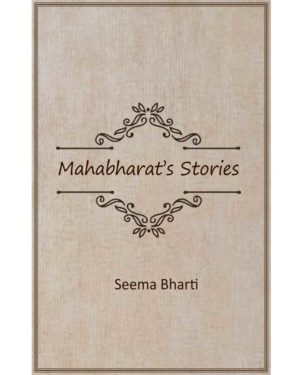 Mahabharat's Stories