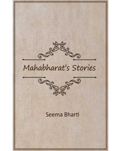 Mahabharat's Stories