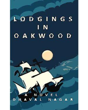 Lodgings In Oakwood