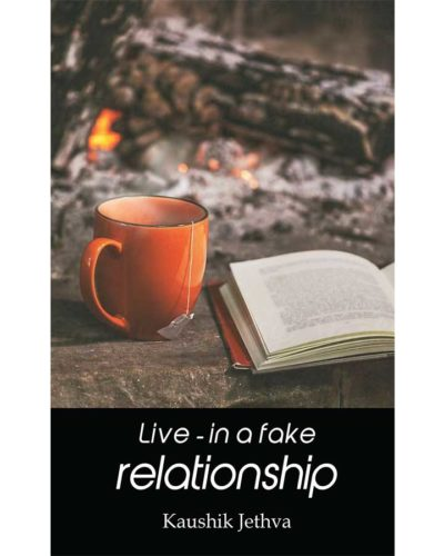 Live-in a fake relationship