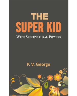 The Super Kid