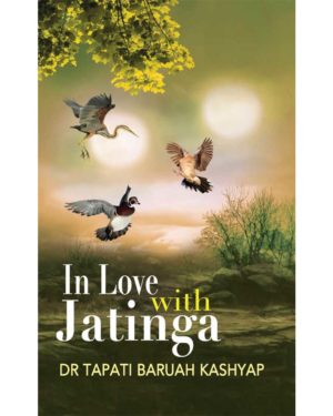In Love With Jatinga