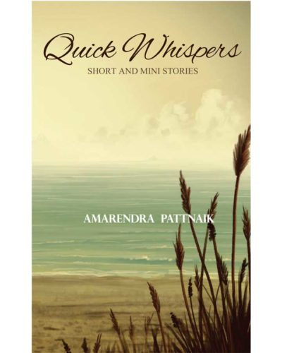Quick Whispers