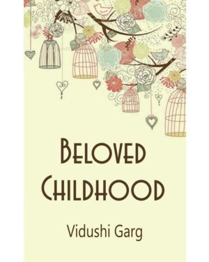Beloved Childhood