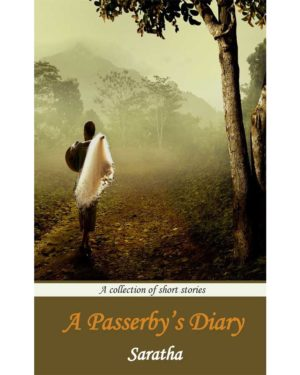 A Passerby's Diary
