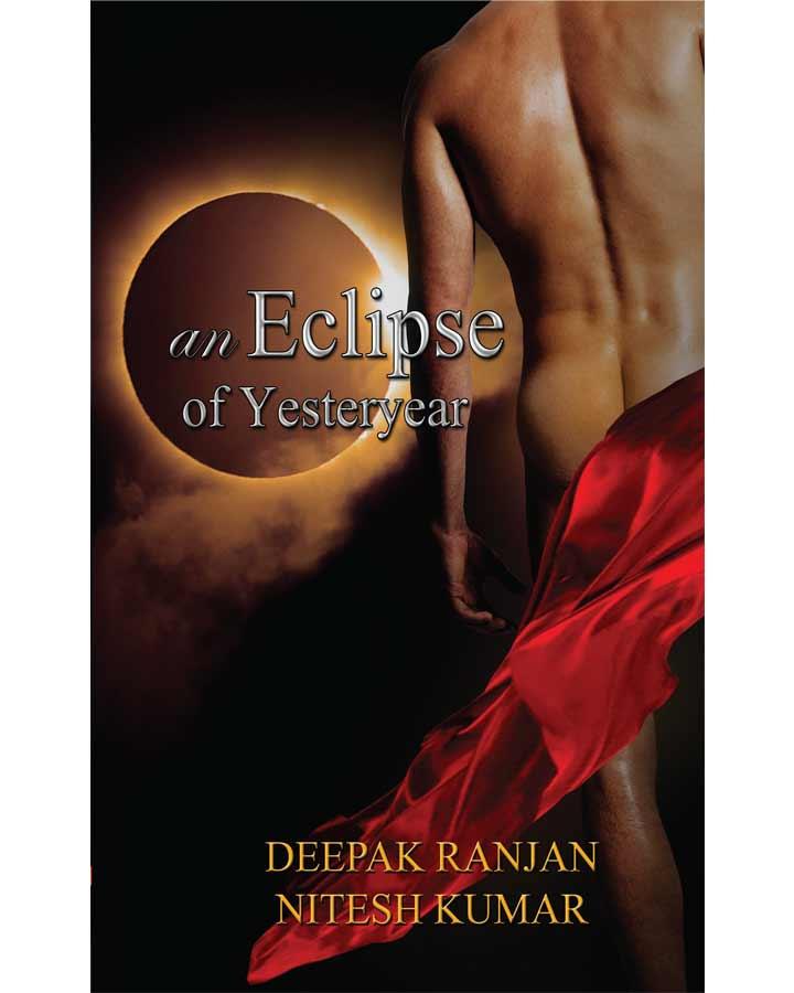 Art Arena By Deepak: Buy Latest Book By Deepak Ranjan