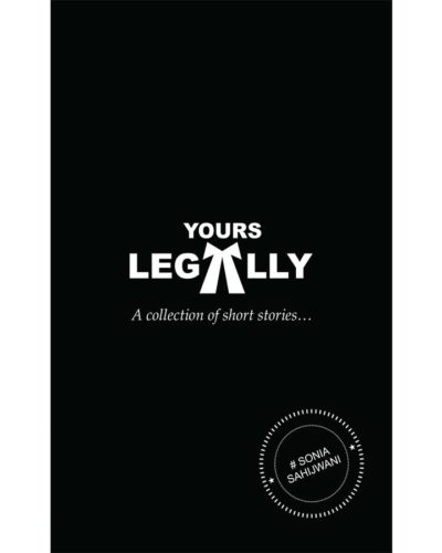 Yours Legally