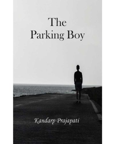 The Parking Boy