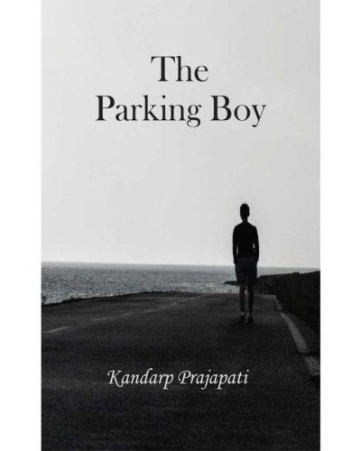 The Parking Boy
