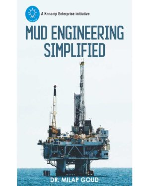 Mud Engineering Simplified