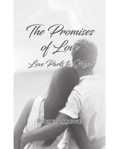 The Promises of Love