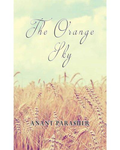 The Orange Sky
