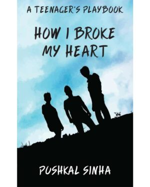 How I Broke My Heart