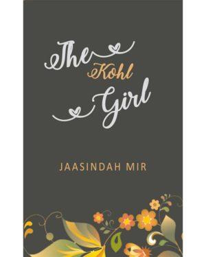 The Kohl Girl