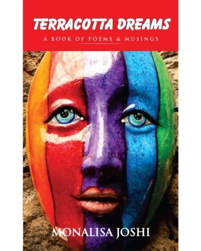 Terracotta Dreams