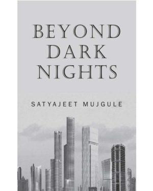 Beyond Dark Nights