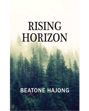 Rising Horizon