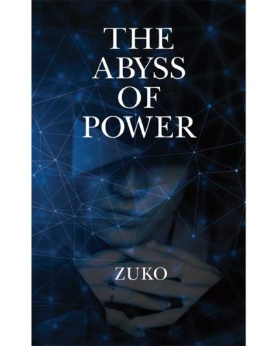 The Abyss of Power