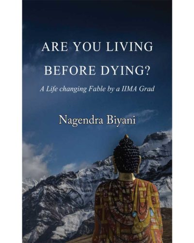 Are you Living before Dying?