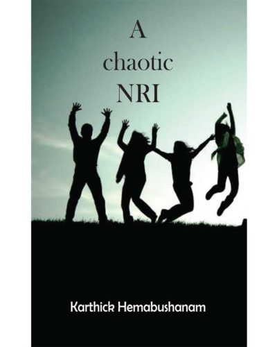 A chaotic NRI