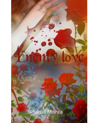 Enemy Love
