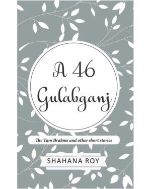A 46 Gulabganj