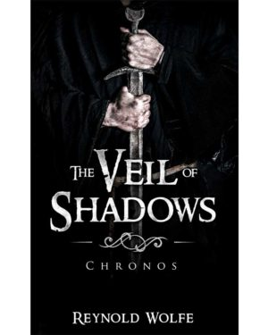 The Veil of Shadows