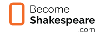 BecomeShakespeare