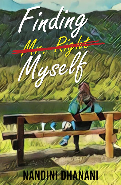 Finding-Myself