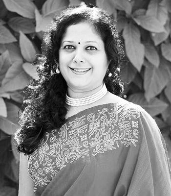 Gita Krishna Raj