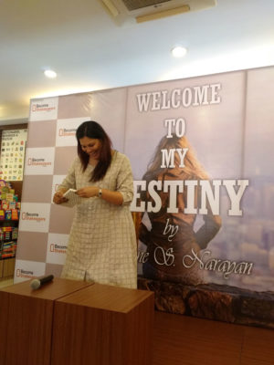 Welcome-To-My-Destiny