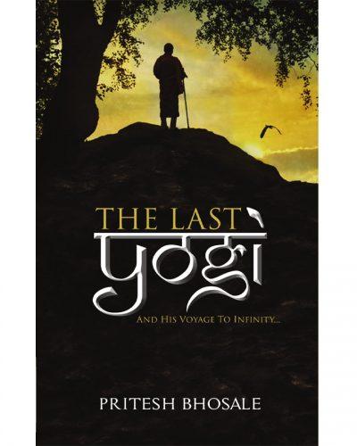 The Last Yogi