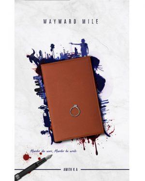 Wayward Mile