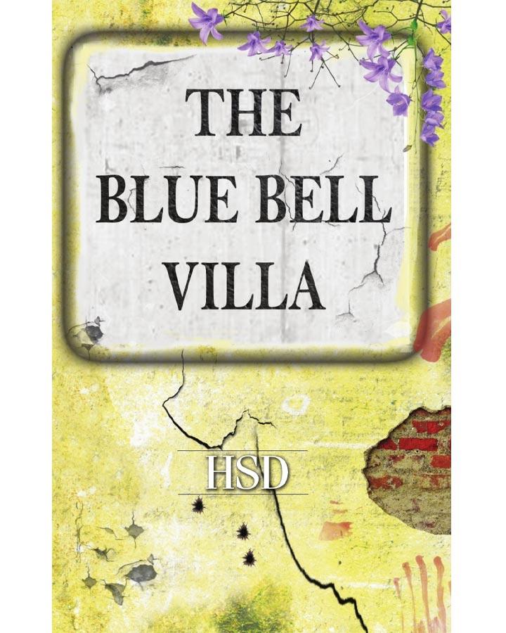 Blue bell vila