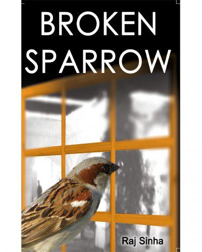 Broken Sparrow