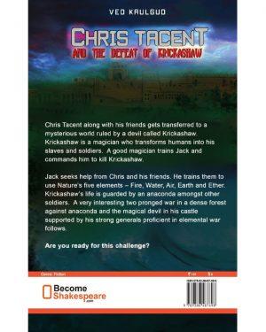Chris-tancent