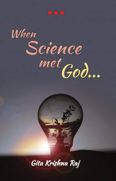 When Science met God