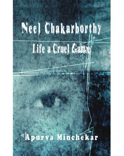 Neel Chakarborthy