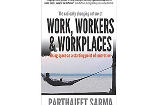 work,workers and workplaces