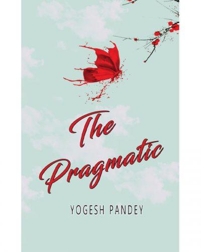 The Pragmatic