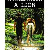 Walk with lion