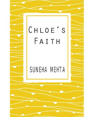 chloe's faith
