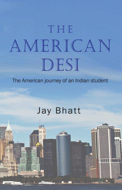 The American Desi
