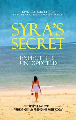 SYRA'S SECRET