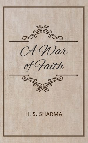 A War of Faith