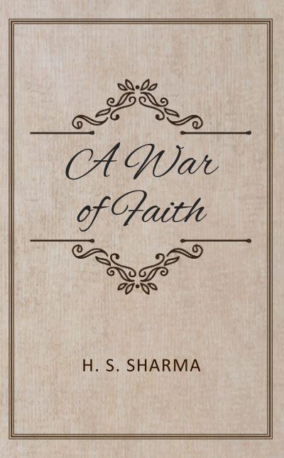 A War of Faith